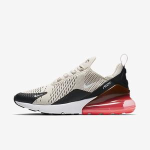 taille 40 eb189 125dd air max 270 pas cher cdiscount