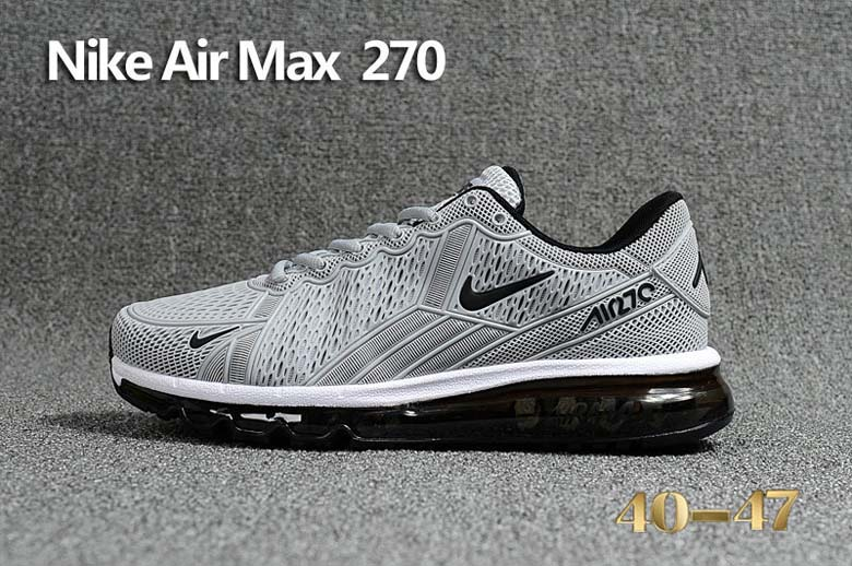air max 2017 pas cher chine