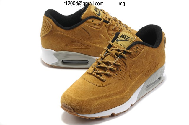air max femme,femme air max 90 premium noir. Nike Air Max Trainer acheter Air Max 90 Orange Et Gris Nike Air Max Daim Marron