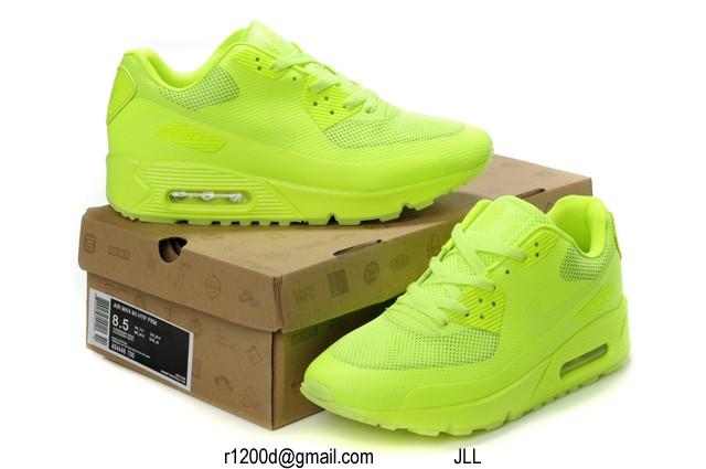 Nike Bleu Marine Roshe Run 2 Fleurs ... Nike Air Max 90 Hyperfuse Qs Vert Pomme Hommes ... nike air max 90 print bleu 100% Authentique CB49439 Homme Nike ...