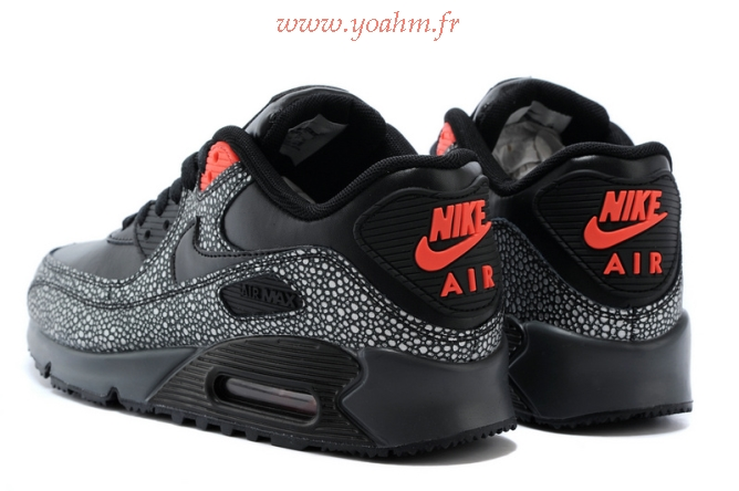 air max 90 2015