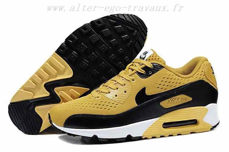 nouveaux styles 2ff7e 11f52 greece nike air max 90 40 euros e4a08 bc2d0