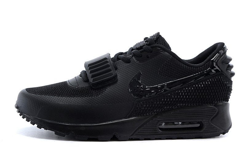 super popular d27e0 35cfe ... spain tn pumatn 40 eurochaussure nike soldesmagasin pour. nike store air  max 90 . e12ab