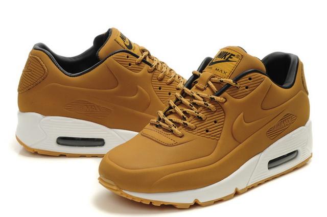 lowest price 39915 8aecd Achats réduits Hommes air max Royaume-Uni 90 Essential nike Charbon Gym  Rouge Anthracite Profond Réduction des prix d activité Nike Femmes  Chaussures Marron ...
