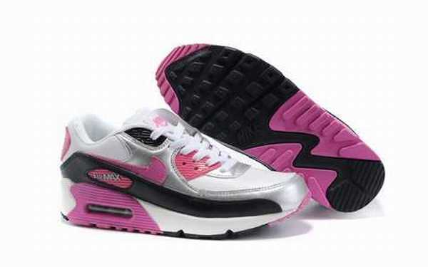 new styles d0dad 42497 nike air max 90 go sport
