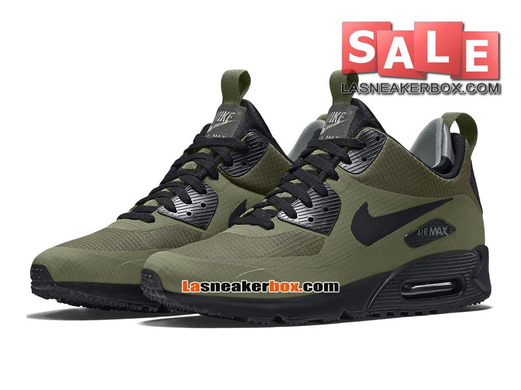air max 90 kaki homme,BASKET Baskets Nike Air Max 90 Essential ...
