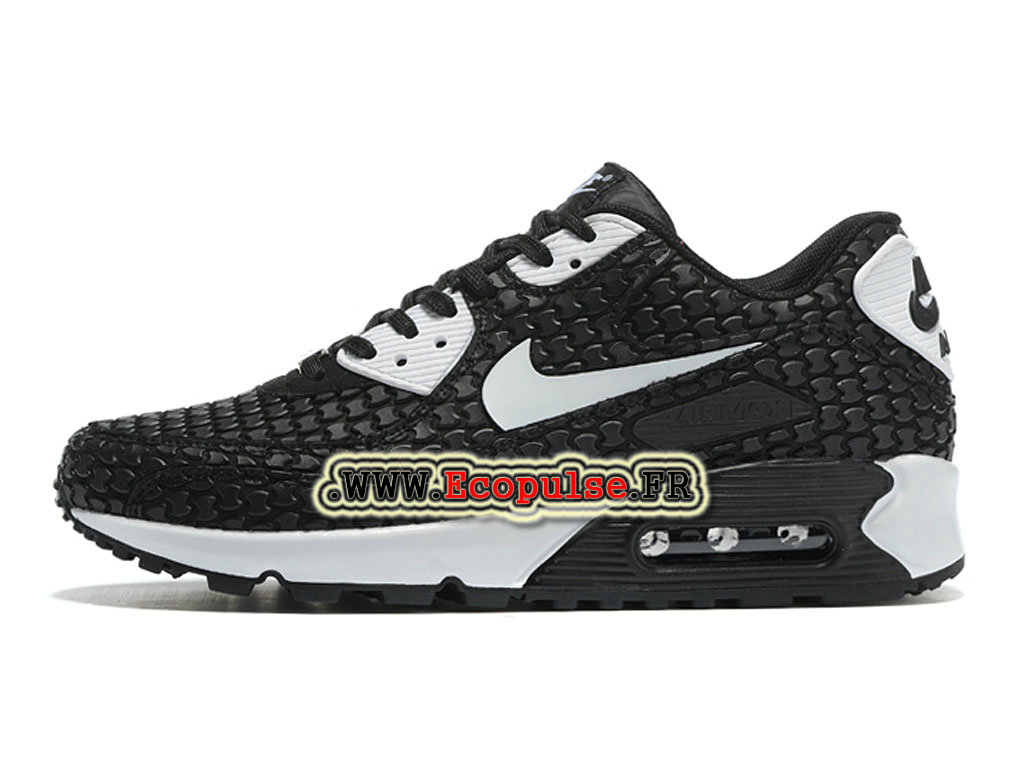 revendeur 4f5fe 732db nike air max 90 nouvelle collection