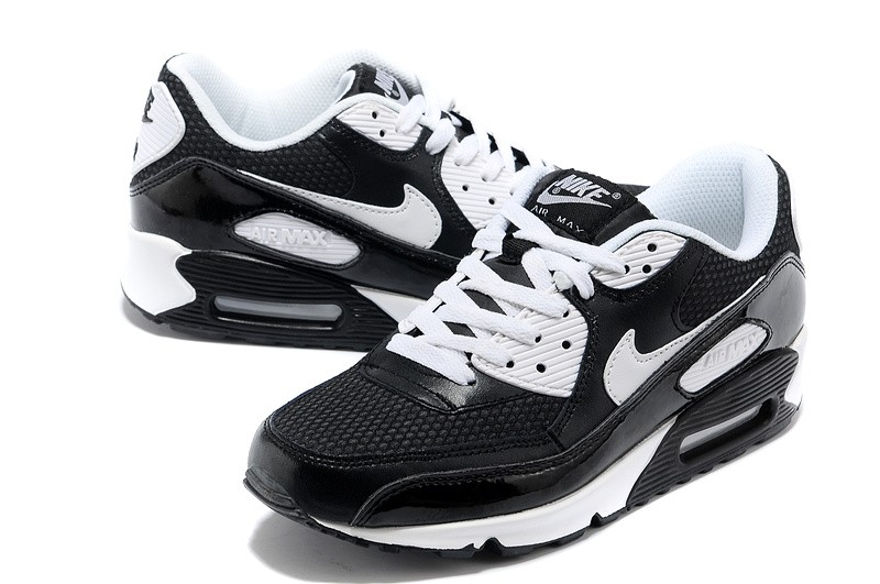 grossiste 822ec a1477 nike baskets air max 90 homme