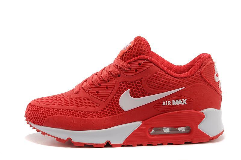 90 Sportswear Max Air Femme Nike xedCBo