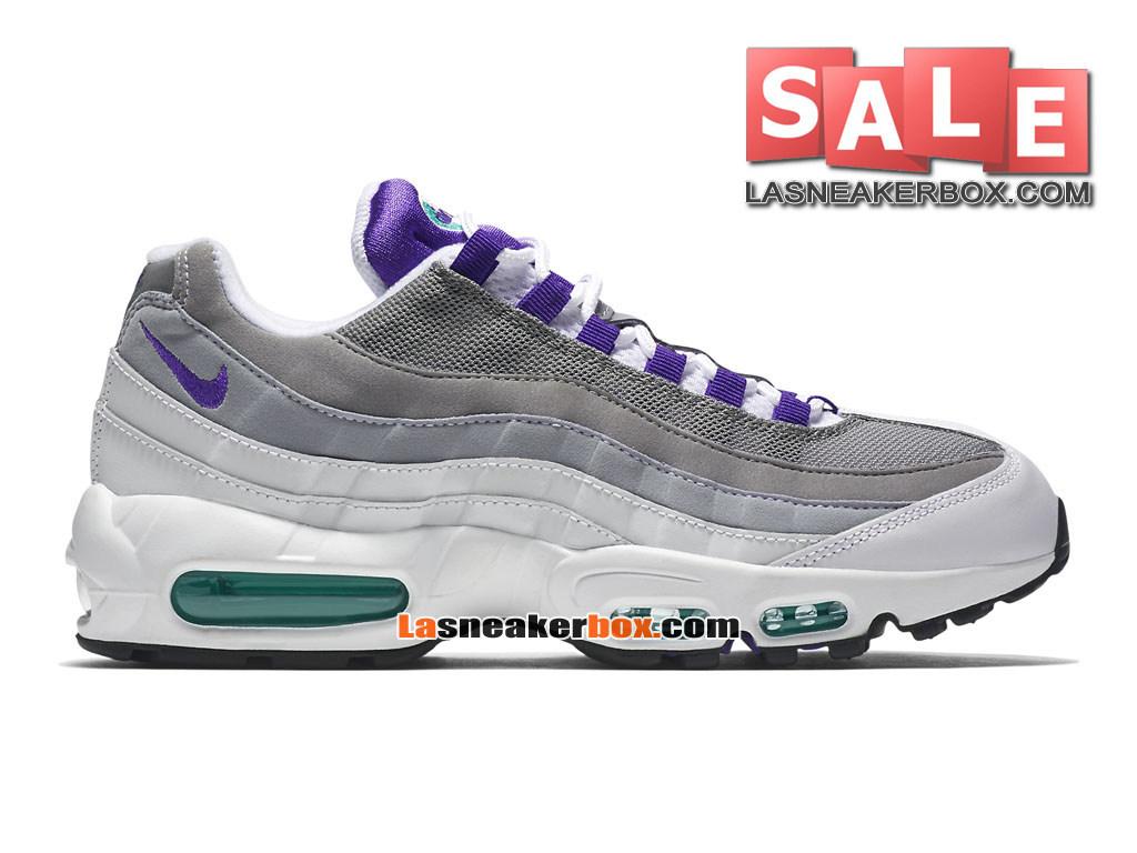 chaussures de sport 706ad b33f6 air max 95 2015 pas cher