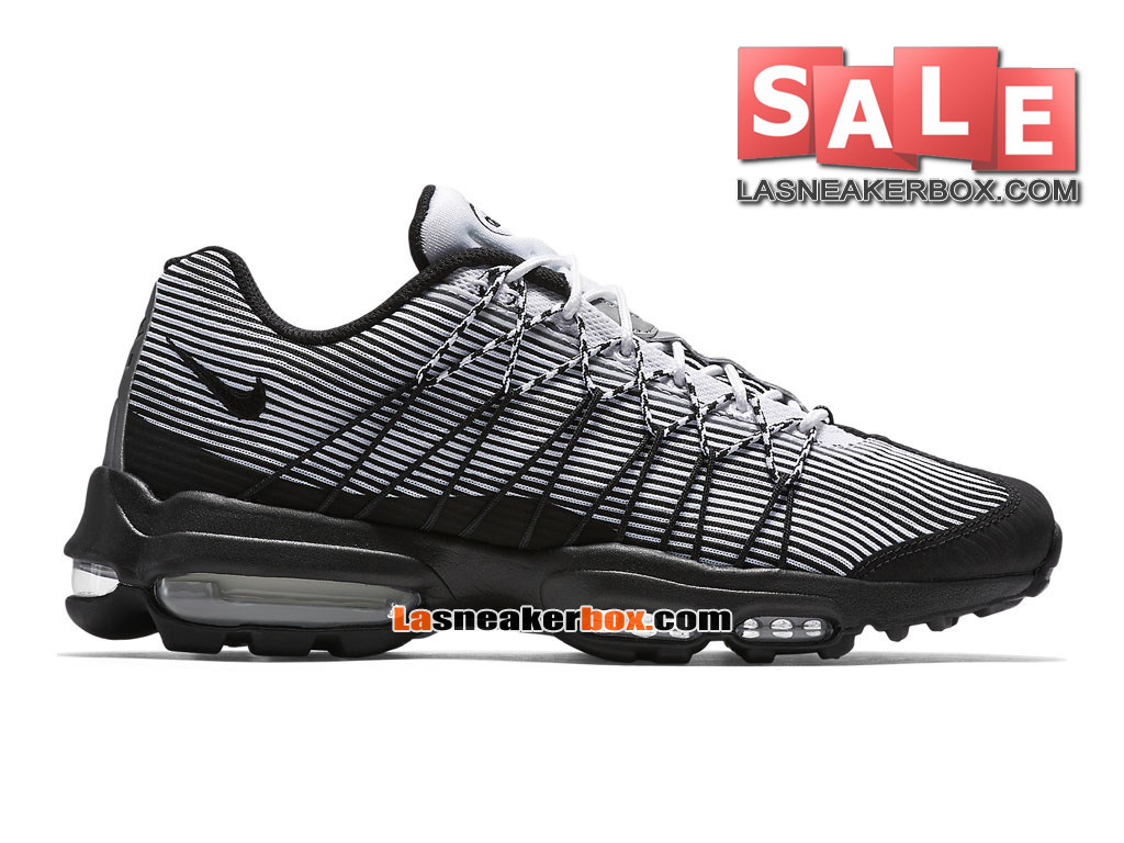 new concept 6209b ee33d nike air max 95 homme pas chere