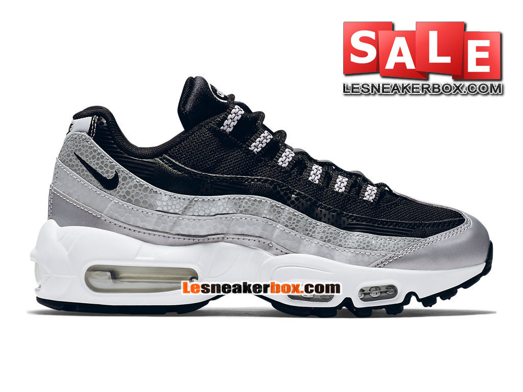 outlet store 9c43e f80c8 Homme Pas 95 Chere Air Max Nike wvfn76qOxv