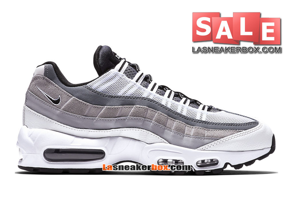 buy popular 0425b a7526 air max pas cher homme 2017,air max 95 gris et marron homme solde Jz nike  air max 95 homme soldes,homme air max ...