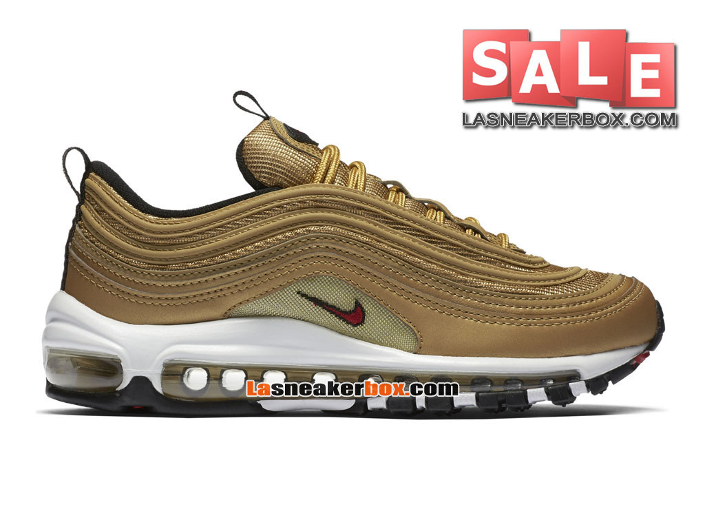 8fbe5556292 air max 97 gold pas cher