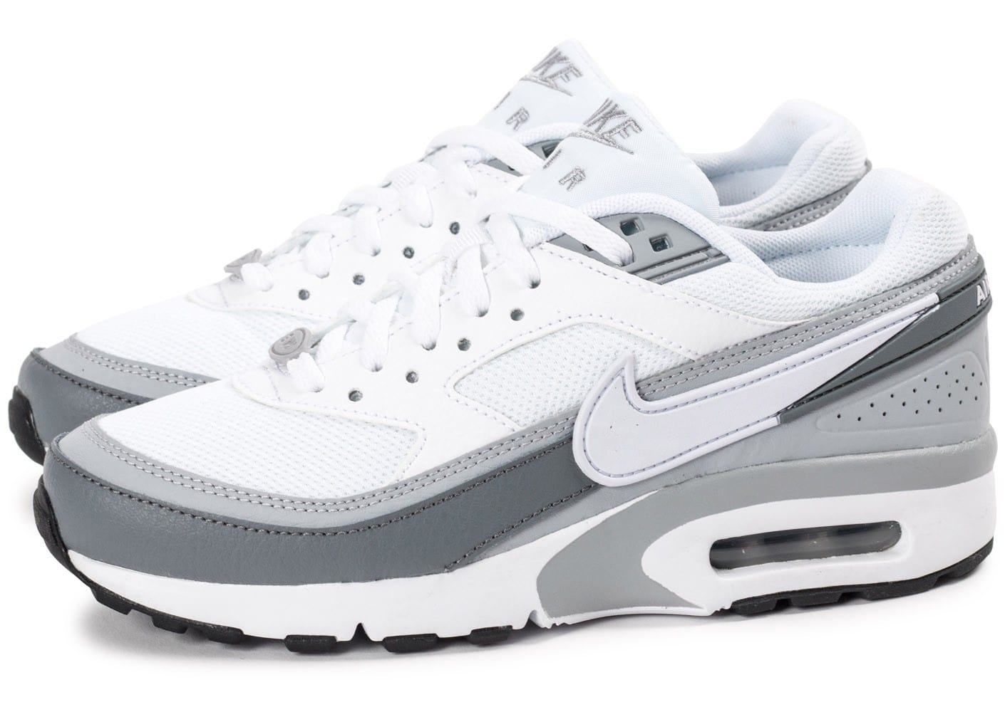 new concept f49c6 c1894 sweden homme nike air max bw 91 noir blanc nike air max bw blanc noir homme