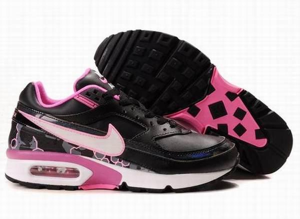Nike Femme Air Destockage Max Destockage ONwPk08nX