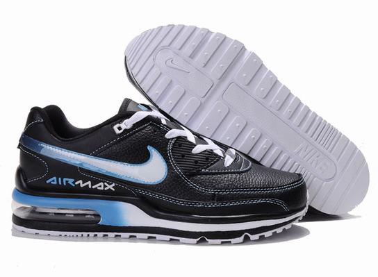 check out d0a46 d49af ou acheter air max 95 chaussure nike air max ltd