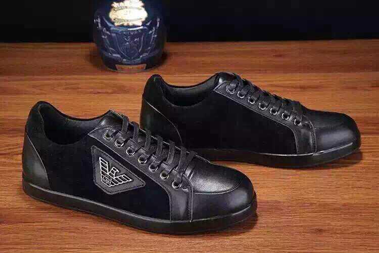 chaussure chaussure chaussure armani armani basket basket armani IqvH77