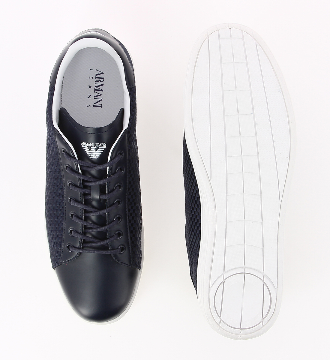 BlancOr MétToutique Adidas Superstar 80s Clean