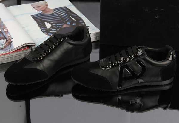 Chaussure Armani Cher Chaussure Jeans Chaussure Jeans Pas Armani Jeans Cher Pas Armani 7ZdqwZ