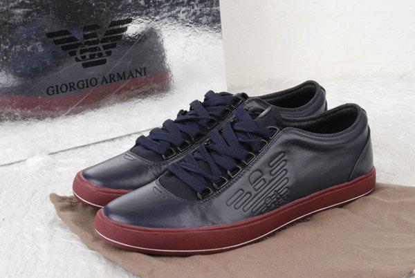 3b7c8d2a00b chaussure armani prix