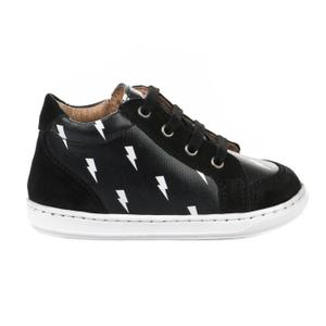 chaussure cdiscount fille chaussure max air cdiscount qzz4Yx6E