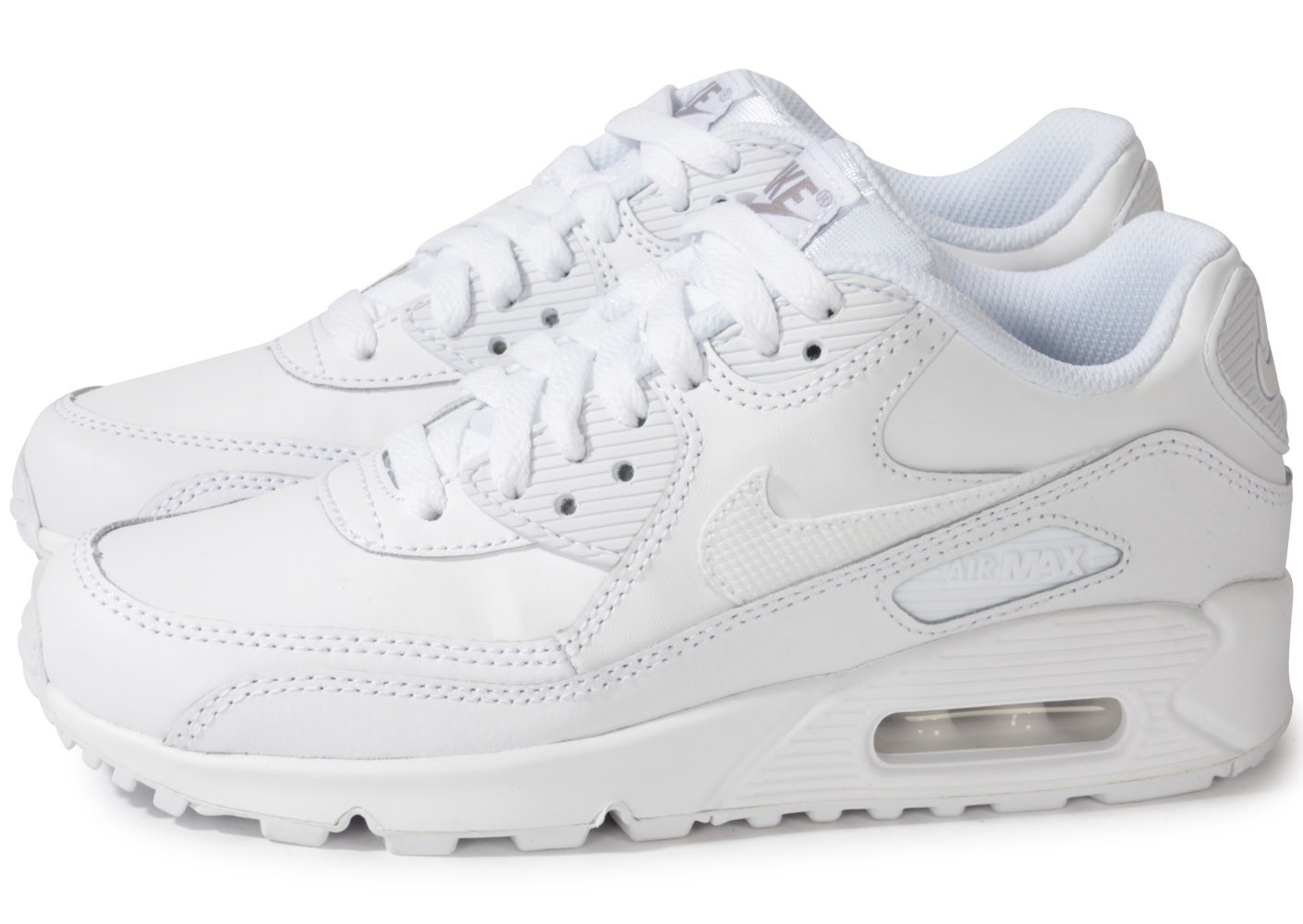 buy popular f3874 8007b chaussure air max blanche