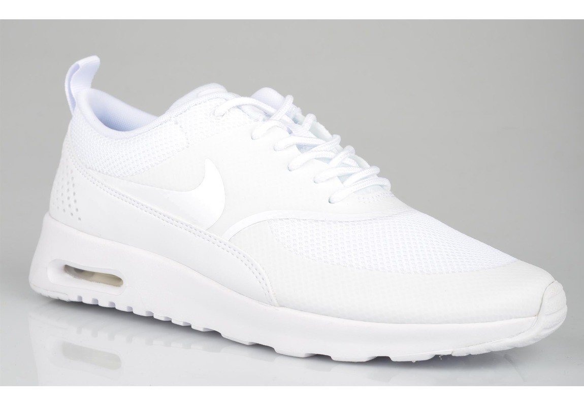 lowest price e53a8 47e23 chaussure air max blanche femme