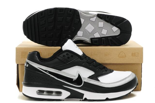 afe43c41692 chaussure air max classic bw