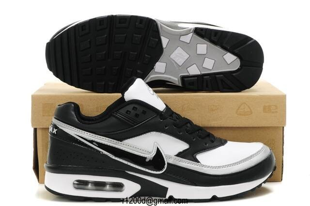 chaussure air max decathlon