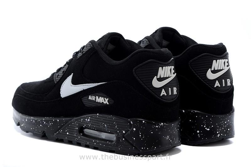 photos officielles 82e9a b47f2 chaussure air max en solde
