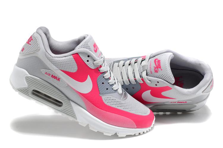 sports shoes 831dd ab47c chaussure air max femme pas cher