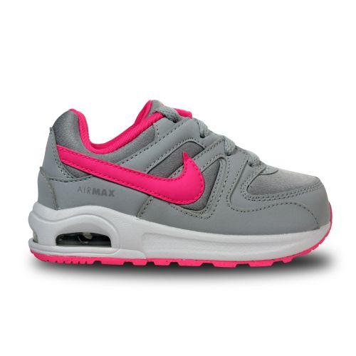 9e6d53667c3f6 chaussure air max fille