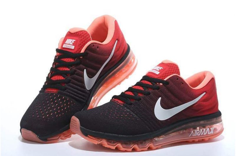 hot sale online 813ca 30566 chaussure air max foot locker