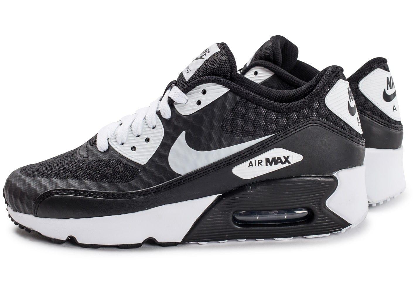 max air chaussure air junior max chaussure dRgTWwn