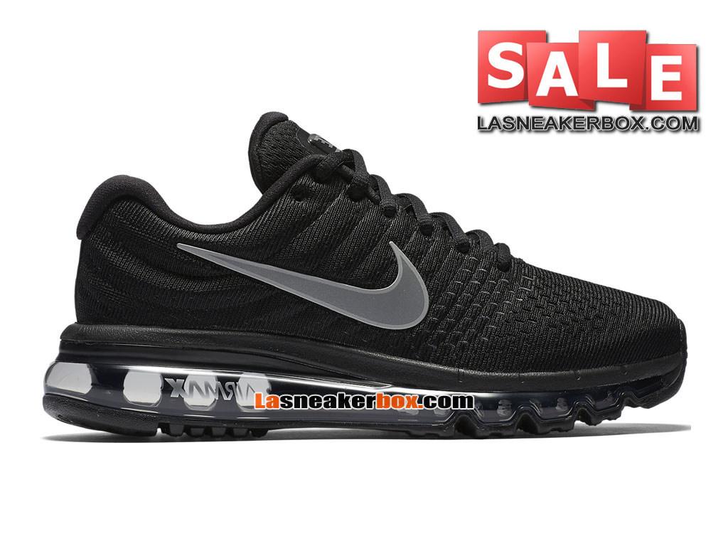 e222d486f74 Chaussures Nike Air Max Plus TN Ultra Prix Homme Pas Cher Rouge Noir  898015 600 ... Officielle Fabrique Nike Air Max 90 Femme Chaussures Pas Cher  Vendre ...