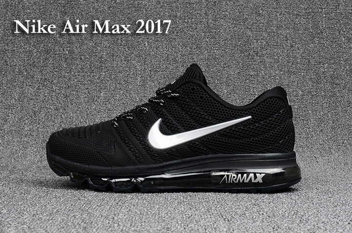 plus récent fd59a 6a4c4 chaussure air max prix