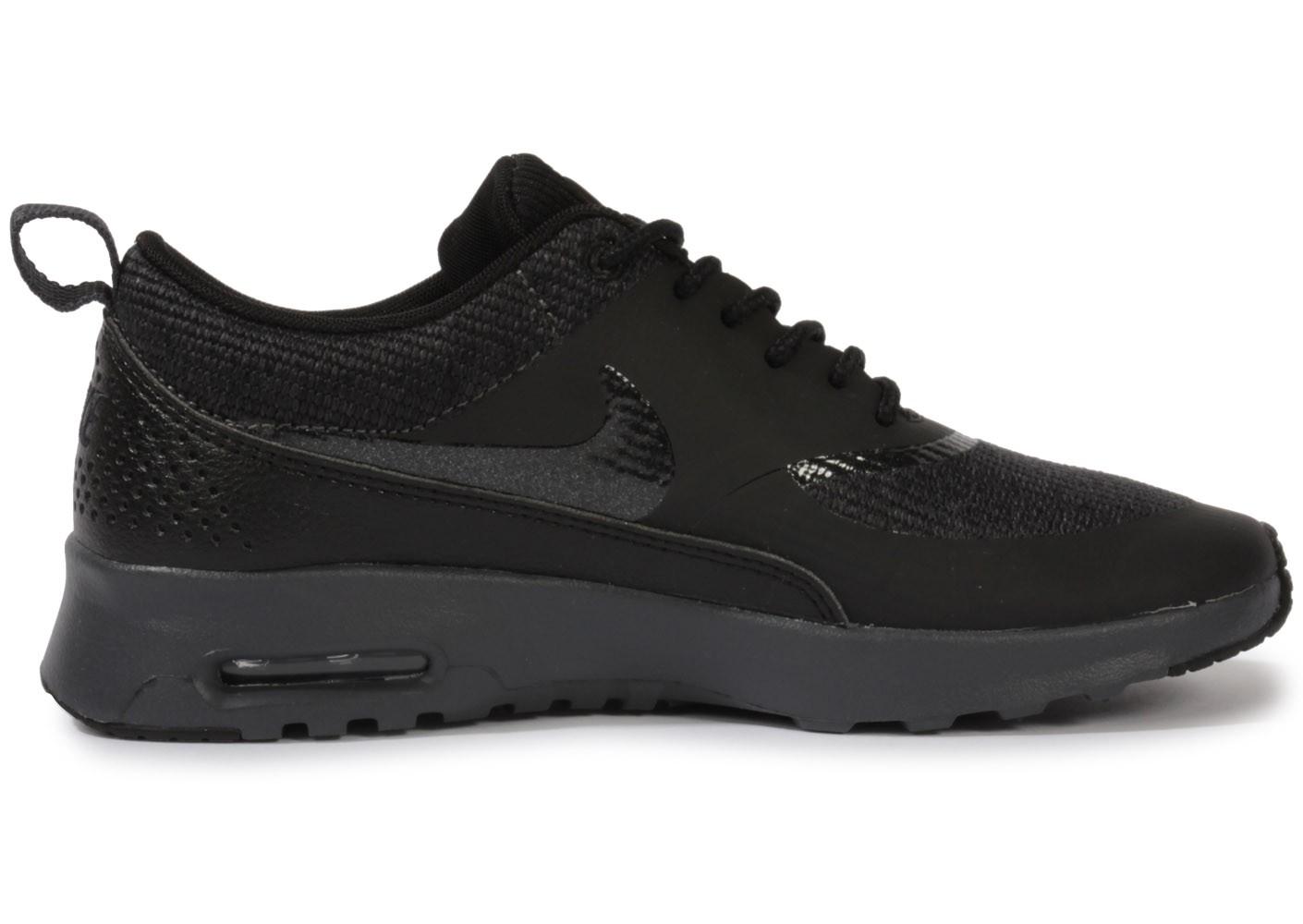 tout neuf c3a9f beb74 chaussure air max thea homme
