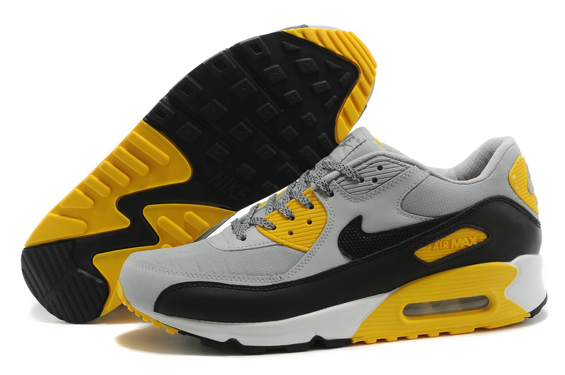 new arrival 78cd1 9dc6e magasin chaussure air max 90