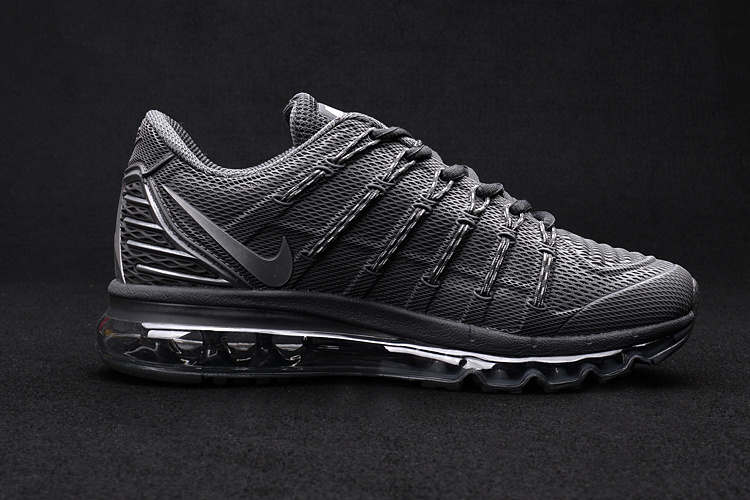 purchase cheap 075b7 b2b67 nike chaussure air max 2016