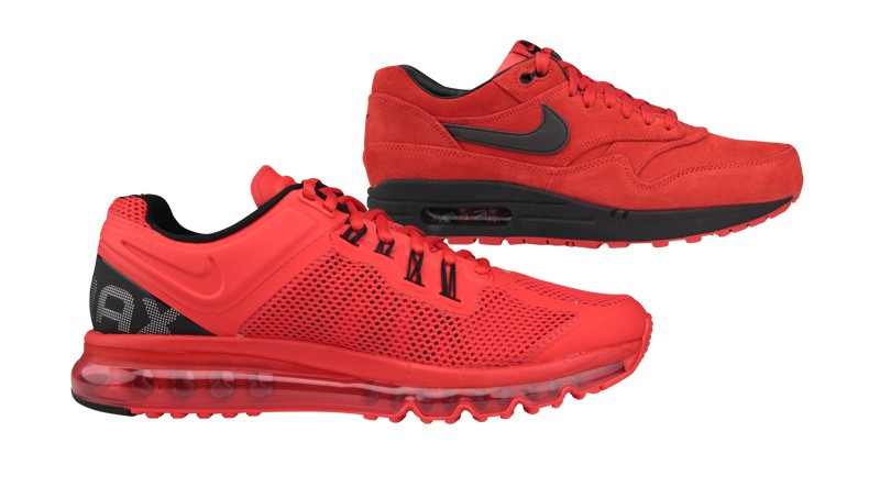 grand choix de 1a5de 562e5 nouvelle chaussure air max