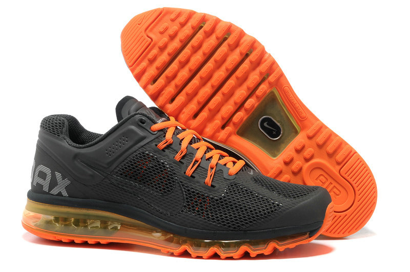 best sneakers 6aed8 0248d ouedkniss chaussure air max