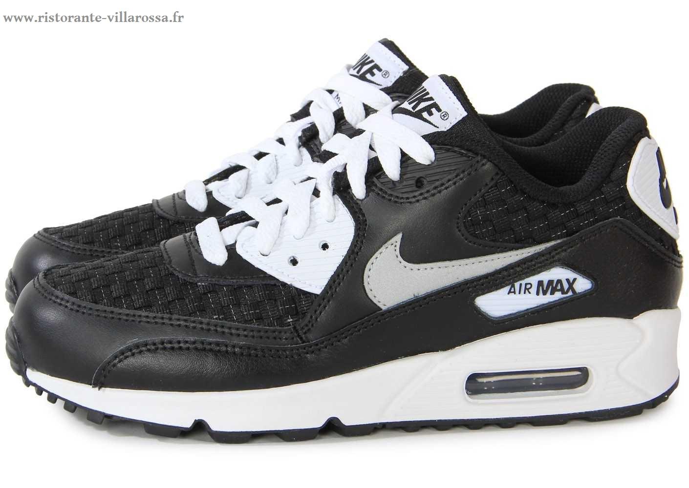 6ca047922aff8 site de max 90 chaussure air 77wqrO6