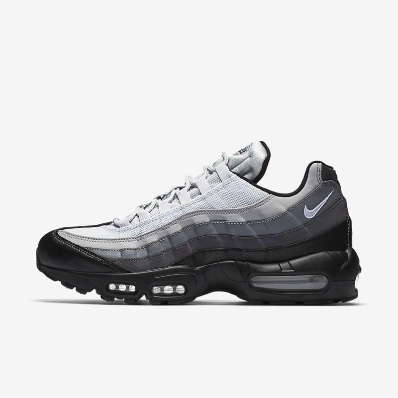 détaillant en ligne a3c5d 875ce site de chaussure air max 95