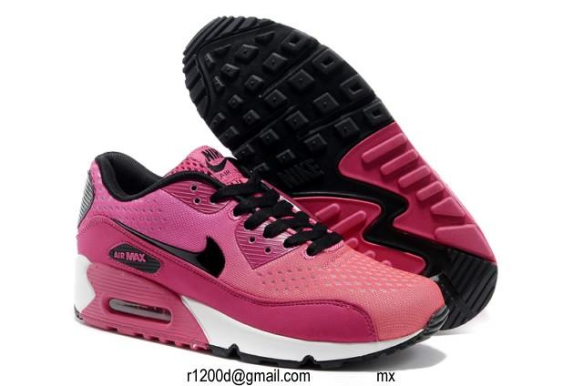 a1b888ba9a4 sport 2000 chaussure air max