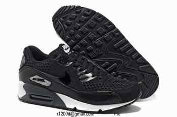 2d16f8808cb SPORT FEMME sport 2000 air max - chaussure nike pegasus homme - GQ205178 short  basket jordan. Skechers memory foam flex appeal ...