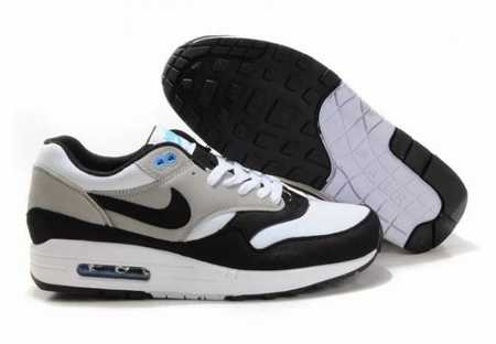 chaussures sport air max classic bw,chaussures de sport asics whizzer, chaussure de sport. SPORT FEMME sport 2000 air max - chaussure nike pegasus homme ...
