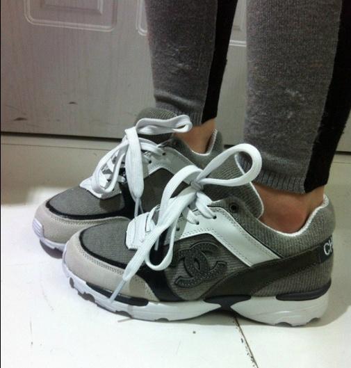 6c219dc51ed chaussure sportswear homme pas cher
