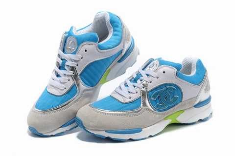 chaussures chanel prix baskets chanel bleu chanel basket homme chanel  sneakers chaussures chanel toulouse. NEUF CHAUSSURES CHANEL G28557 37  ESCARPINS TOILE. 48f3335ba28