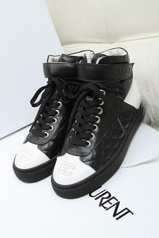 9162e1a1c68f prix des chaussures chanel boutique en ligne,basket chanel nouvelle  collection,basket coco chanel chaussures chanel homme destockage pas cher, basket ...